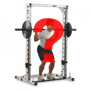 smith-squat-300x300